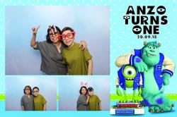 anzo birthday photo booth singapore (22)