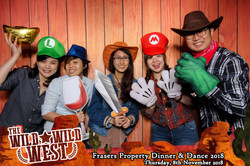 Whoots Photobooth 2 (5)
