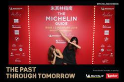 Photobooth Singapore Michelin (100)