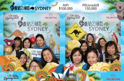 photo booth singapore (27)