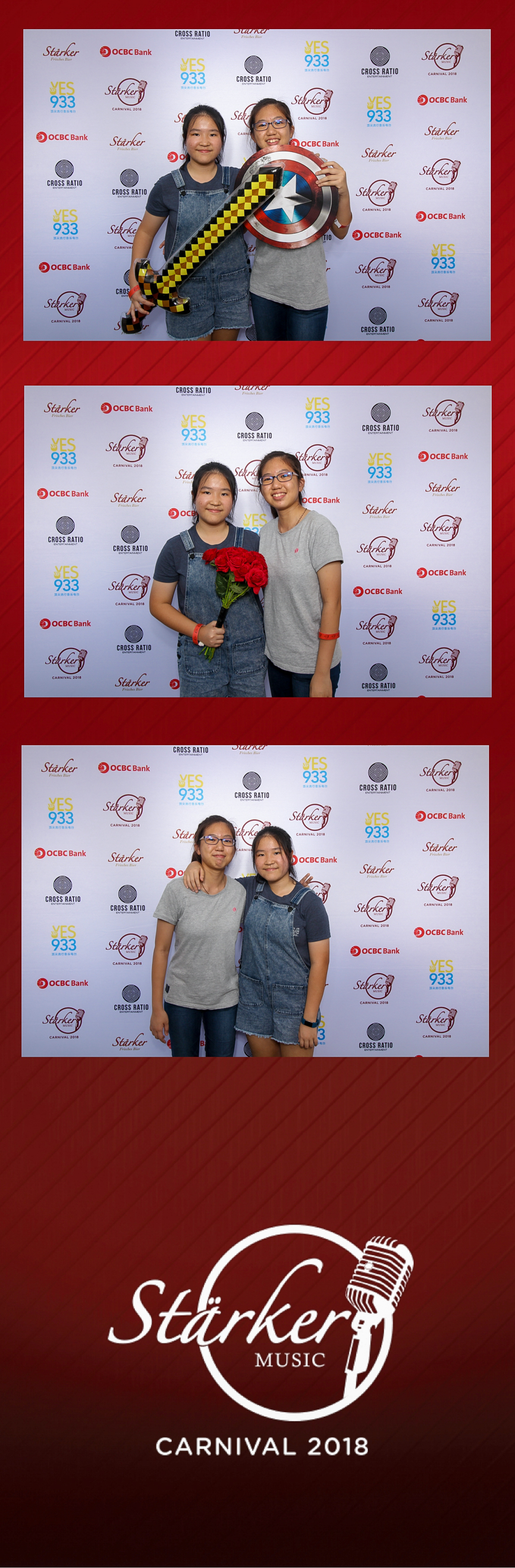 Whoots Photo Booth-11