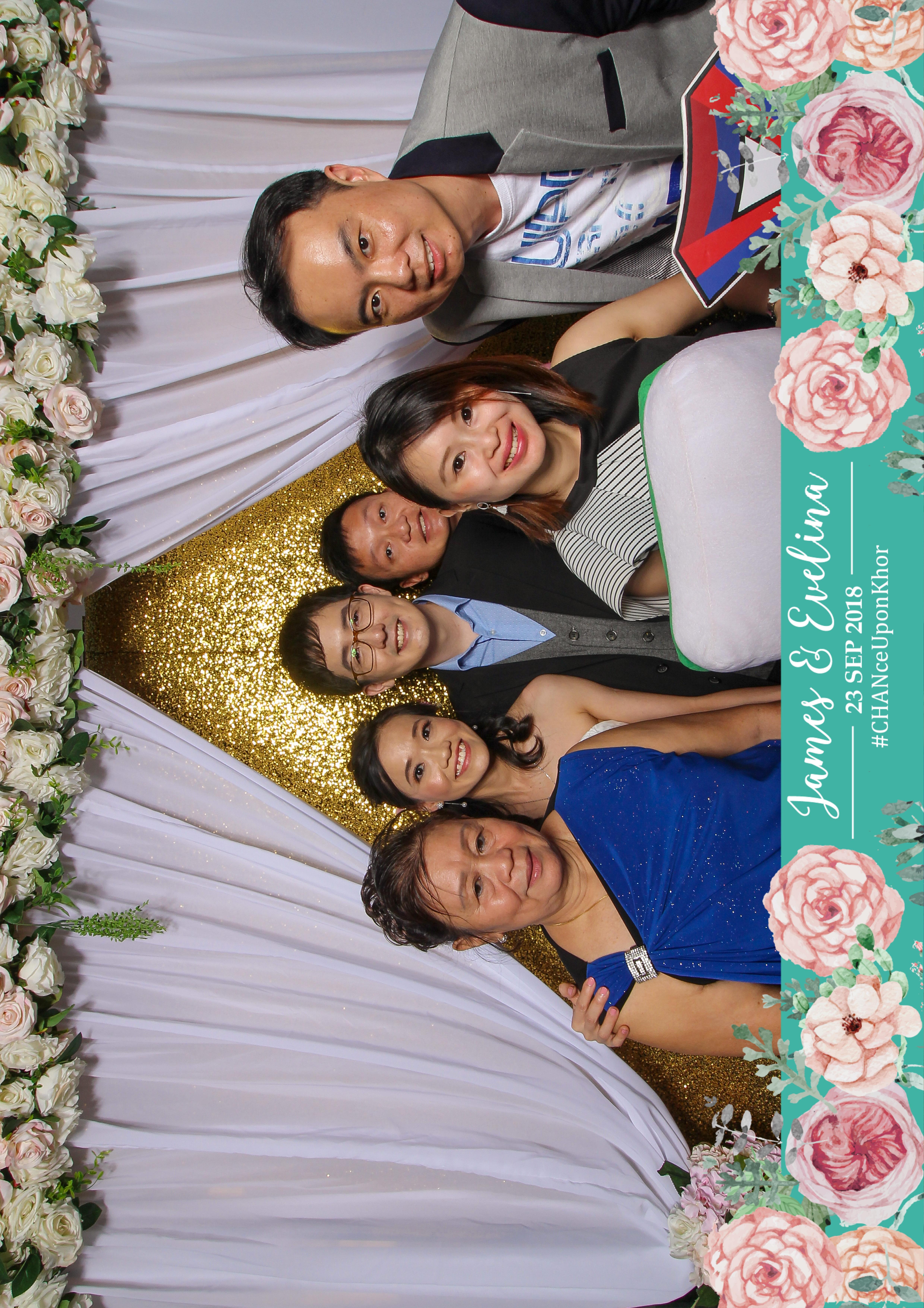 wedding photo booth singapore-5