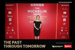 Photobooth Singapore Michelin (25)