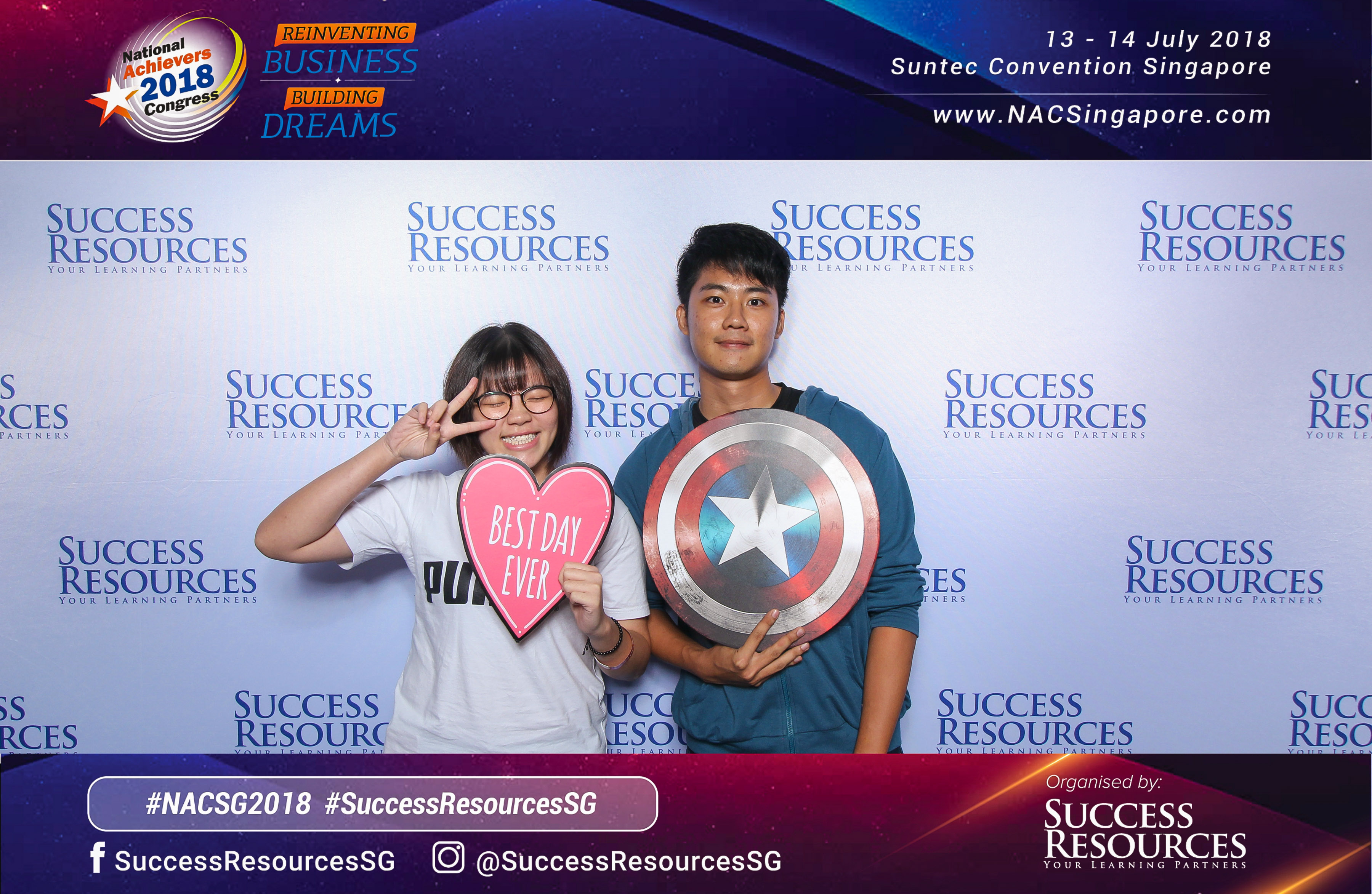 Photo booth 1407-131