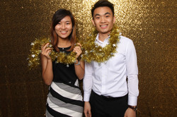 Photo Booth Singapore (133 of 152)