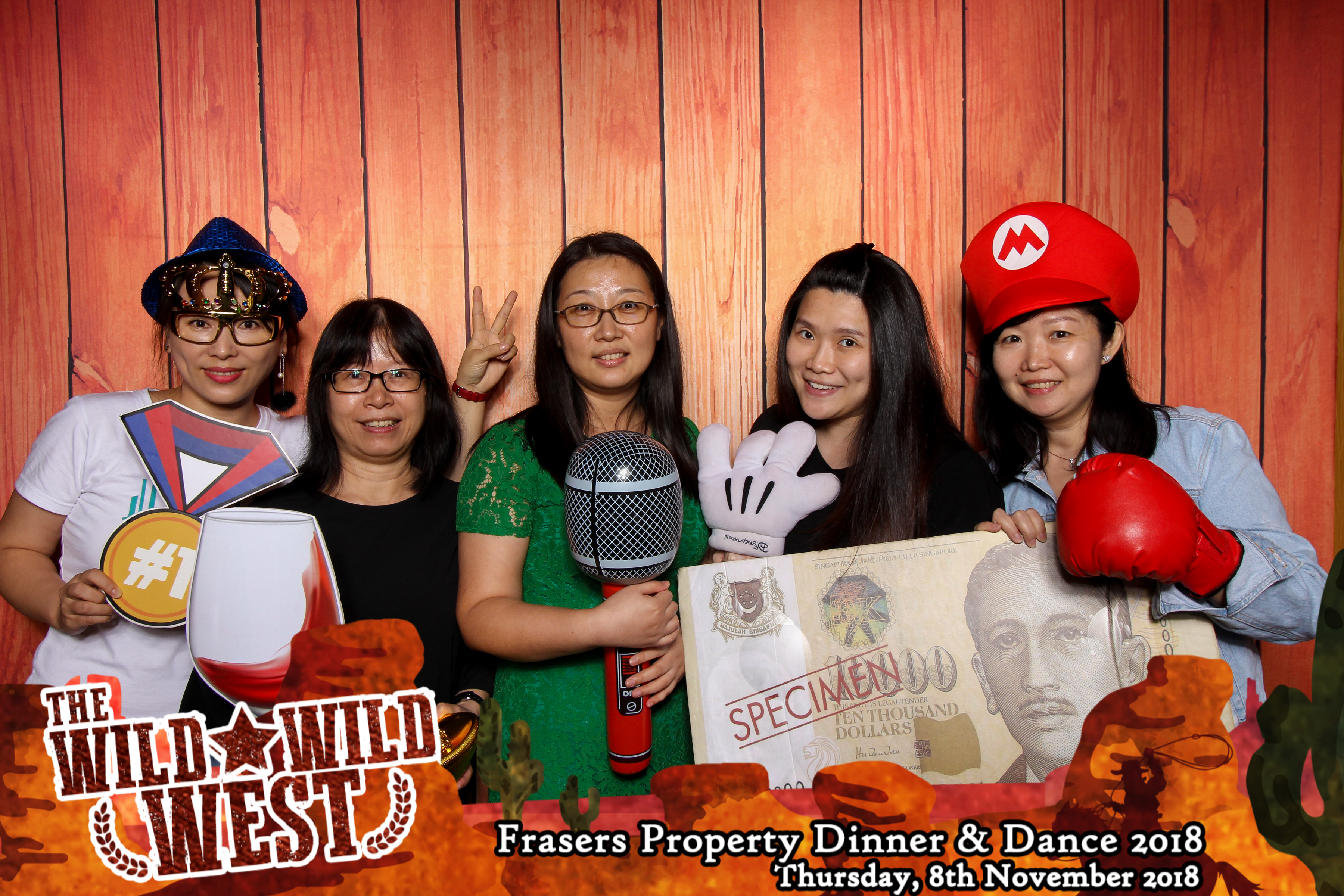 Whoots Photobooth 2 (8)