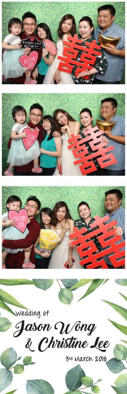 Photobooth 0302-10