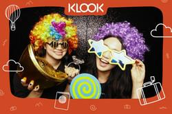 klook (28 of 120)