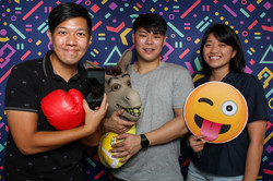 events photo booth singapore-13