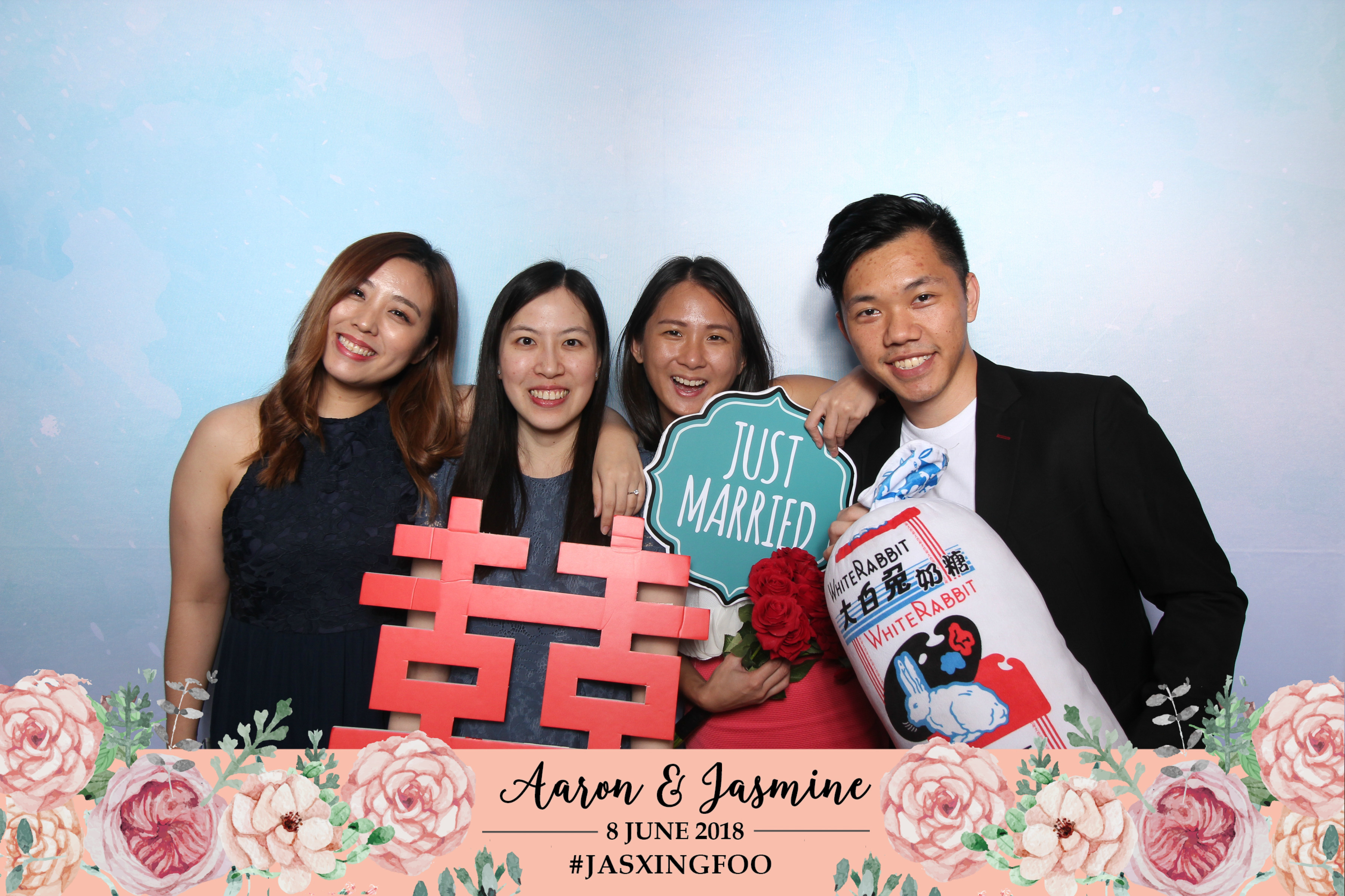 Photobooth 0806-72