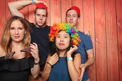 Photo Booth 0506-16