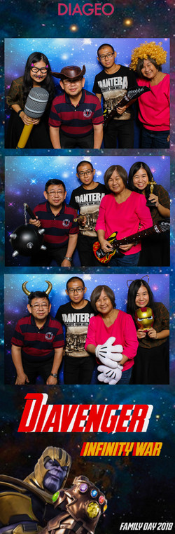 Photo booth 2306-2