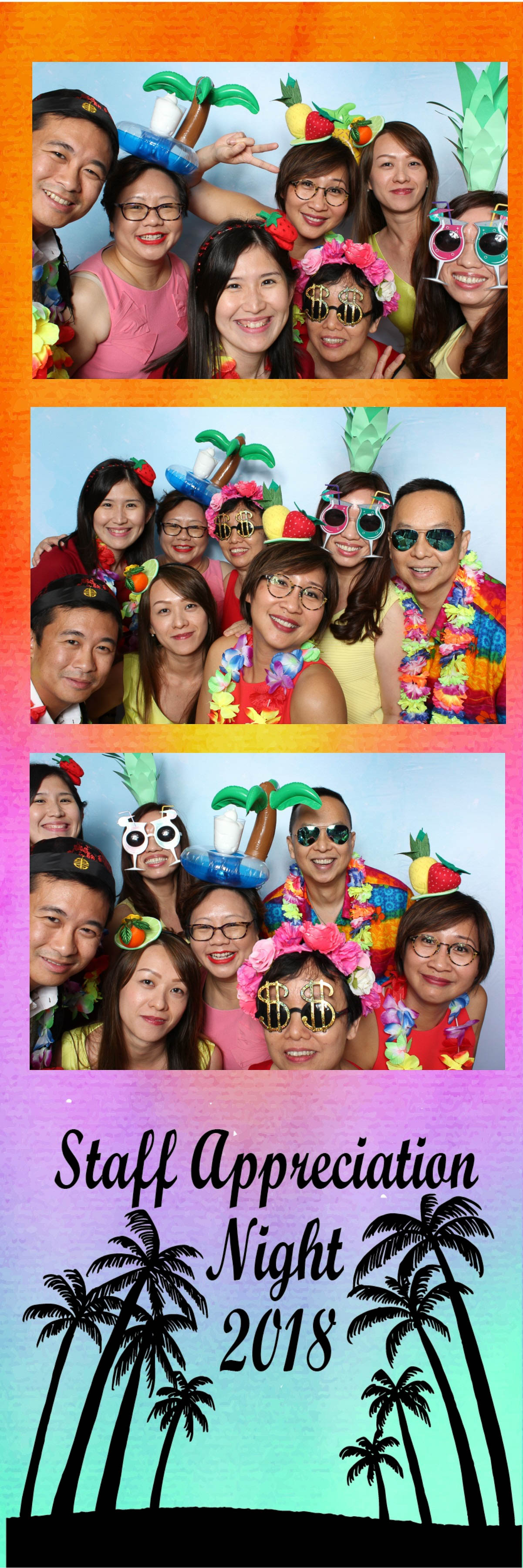 Photo Booth (42)