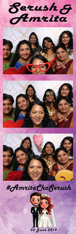 whoots photo booth singapore wedding (27
