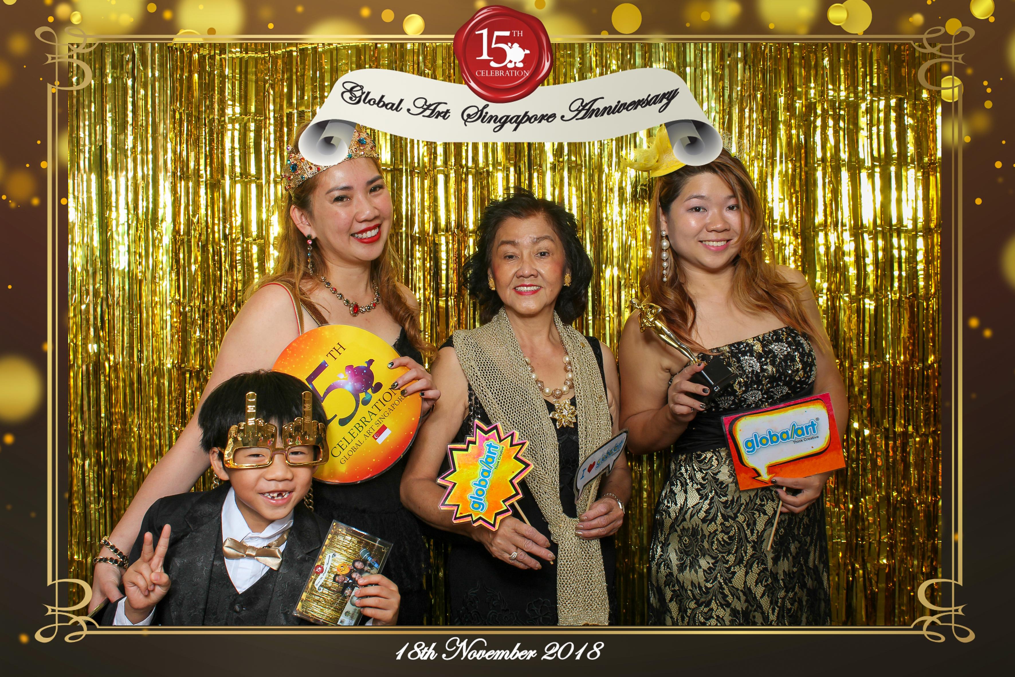 premium photo booth sg (3)