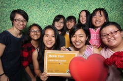 events photo booth singapore-152