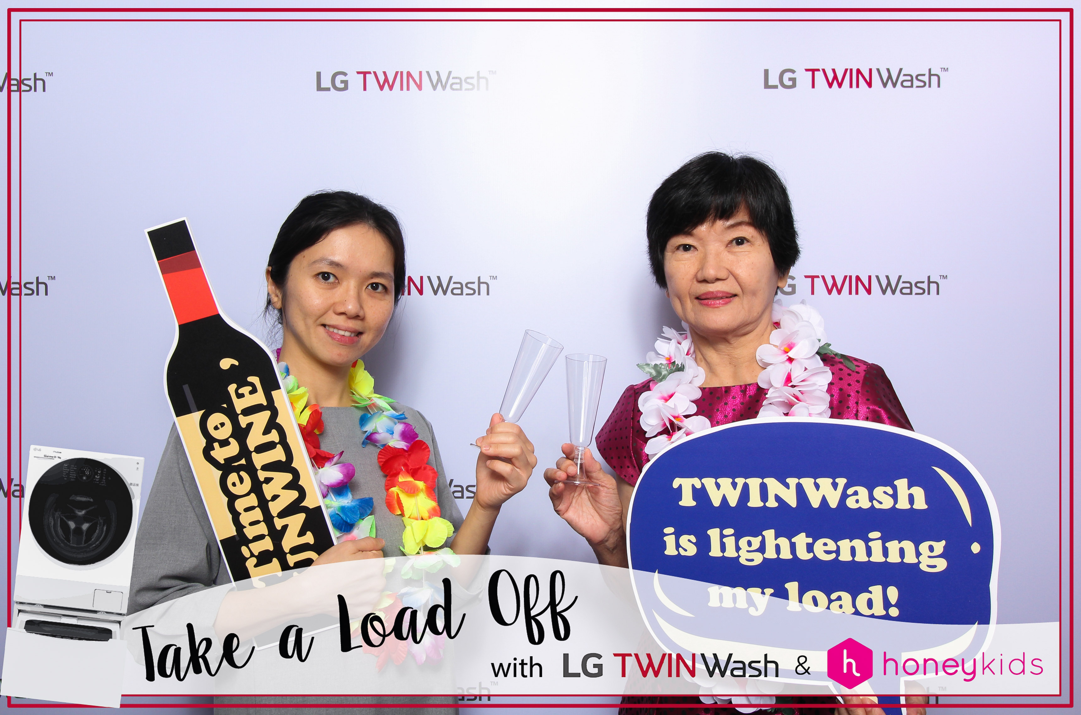 Sg photo booth-2