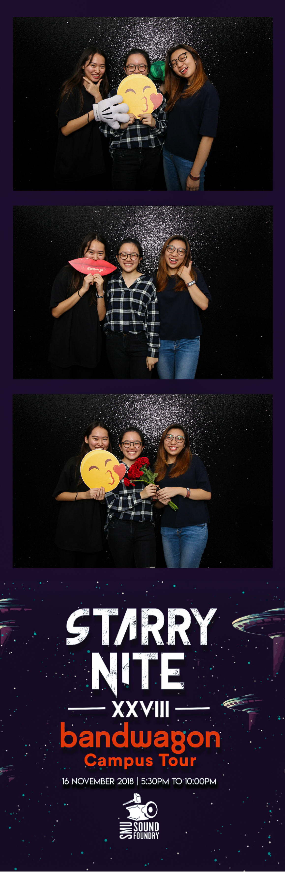 whoots photobooth-28