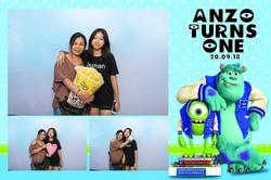 anzo birthday photo booth singapore (36)