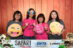 Photo Booth Singapore 0501 (6 of 52)