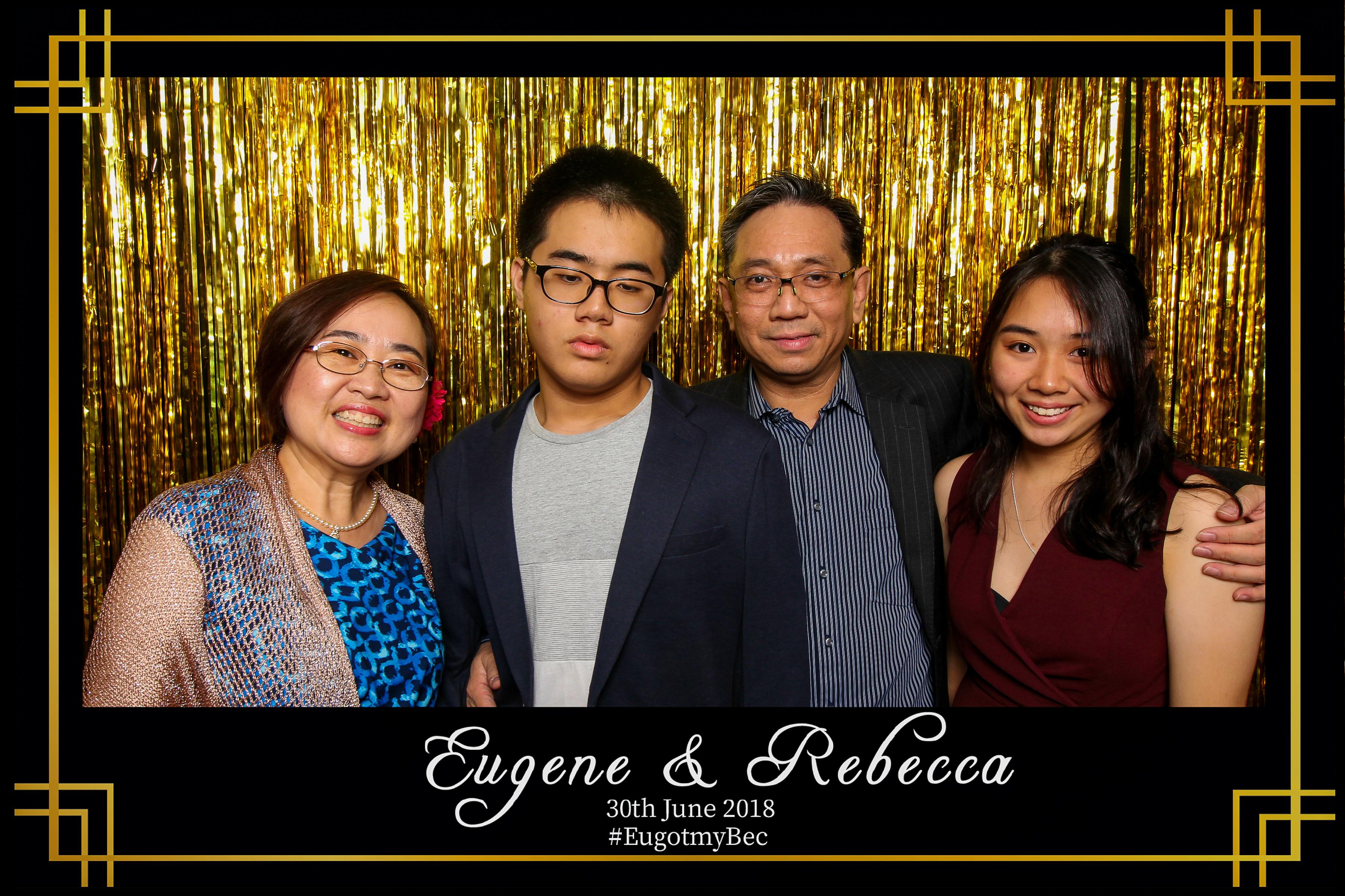 Photobooth singapore wedding (15)