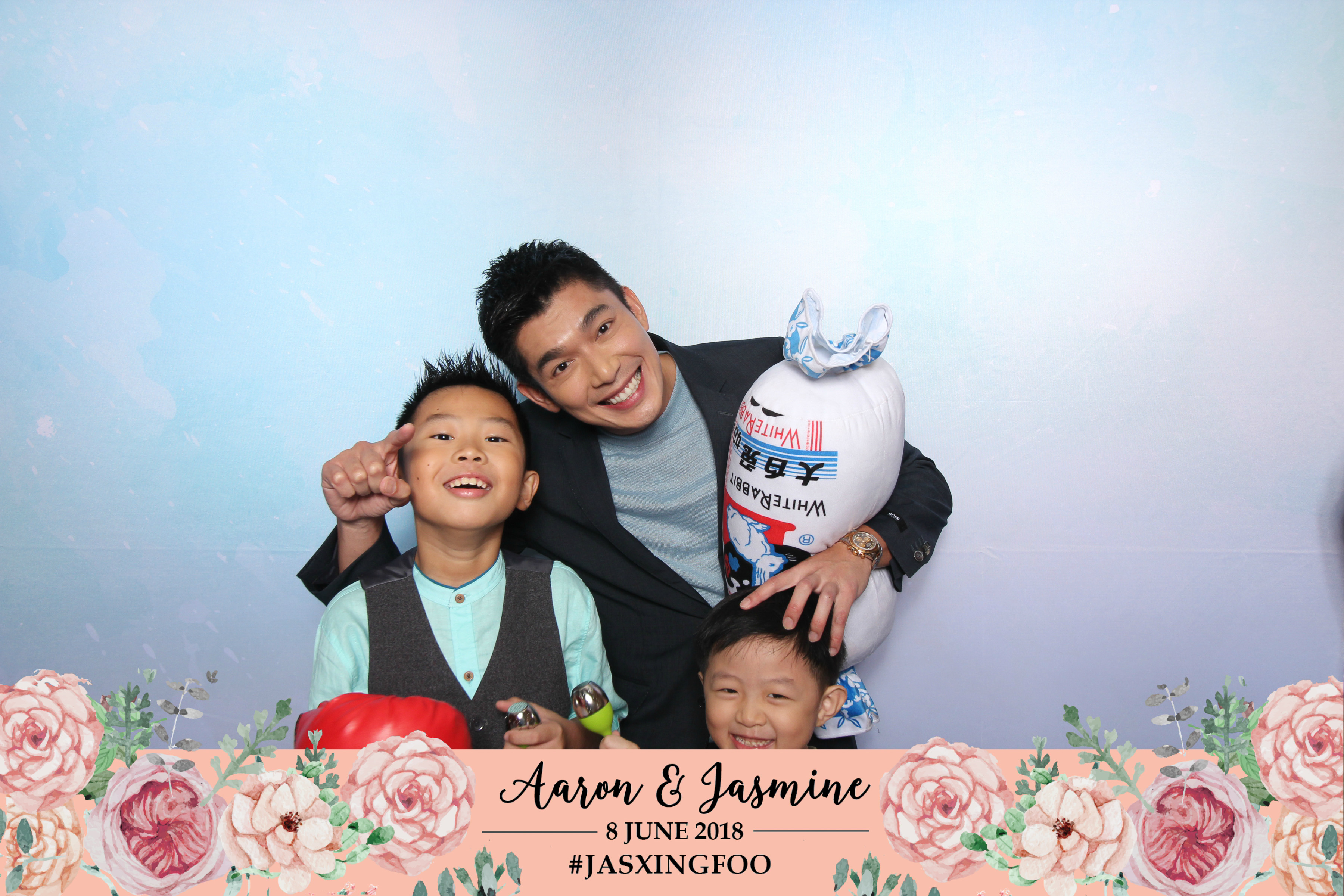 Photobooth 0806-59