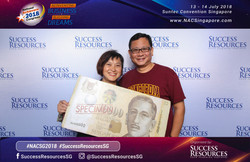 Photo booth 1407-75