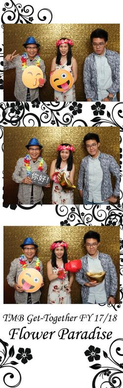 Photobooth 0701 (1 of 36)