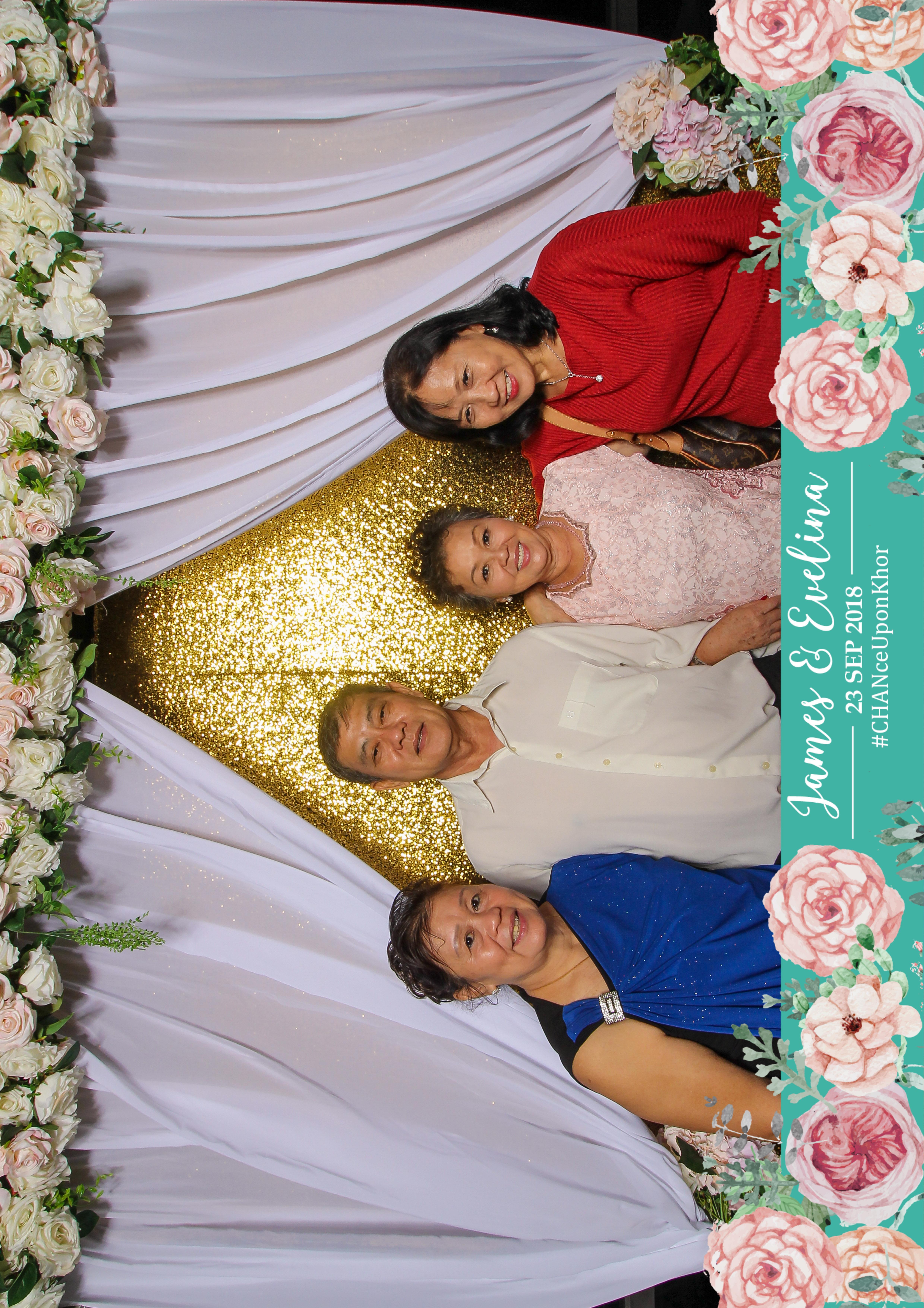 wedding photo booth singapore-56