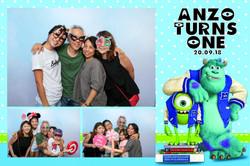 anzo birthday photo booth singapore (34)
