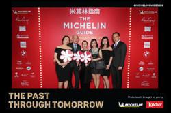 Photobooth Singapore Michelin (23)