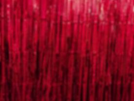 red (1 of 1).jpg