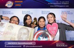 Photo booth 1407-123