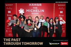 Photobooth Singapore Michelin (109)