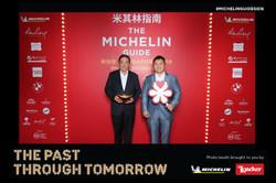 Photobooth Singapore Michelin (62)