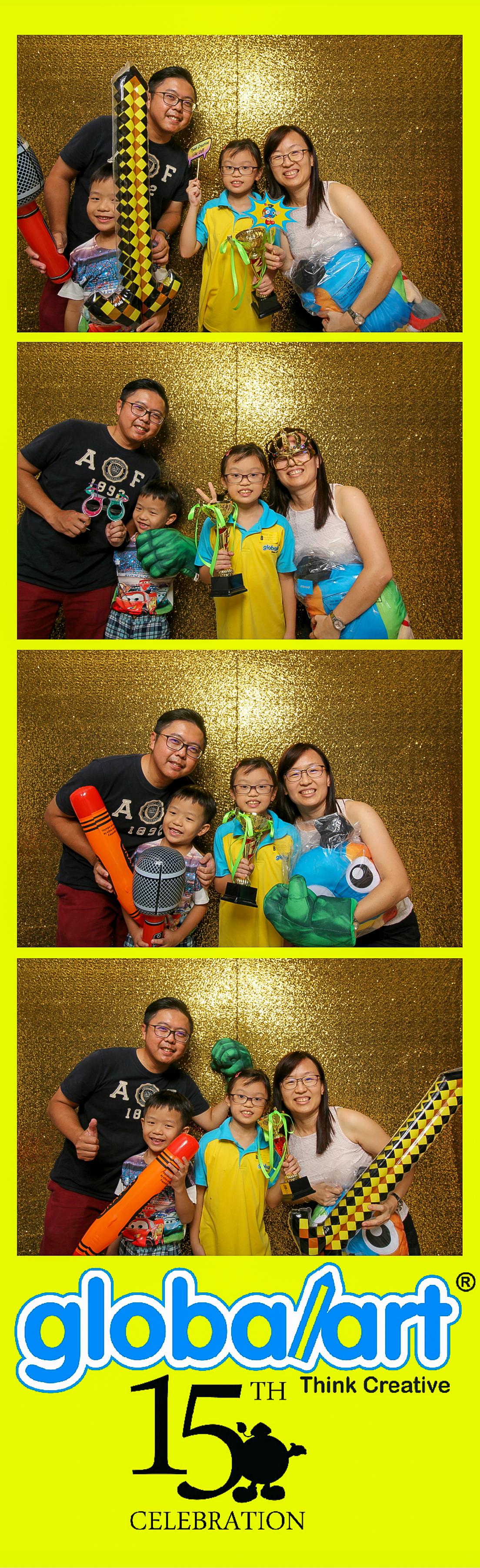 global art photo booth singapore (56)
