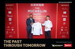 Photobooth Singapore Michelin (152)