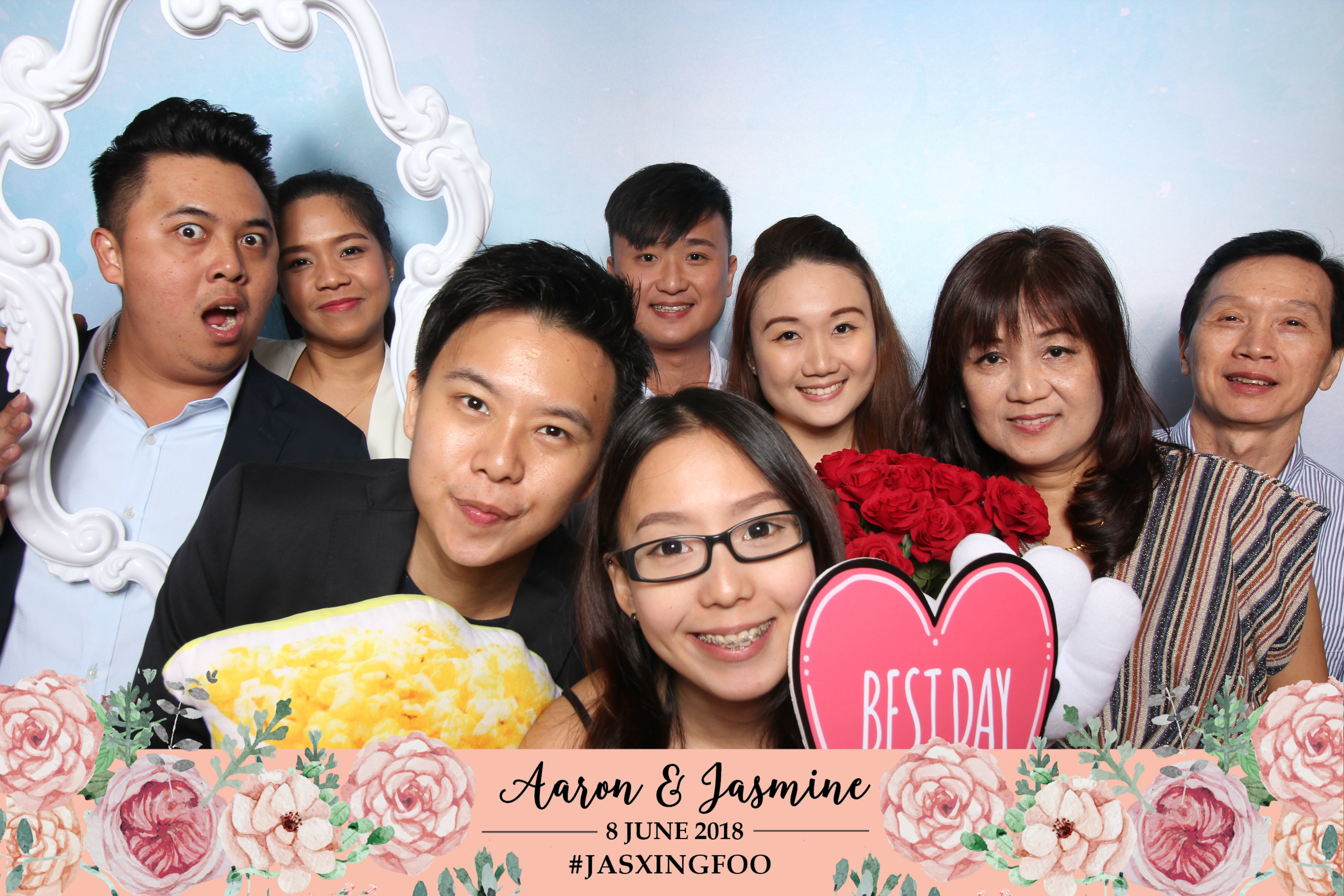 Photobooth 0806-26