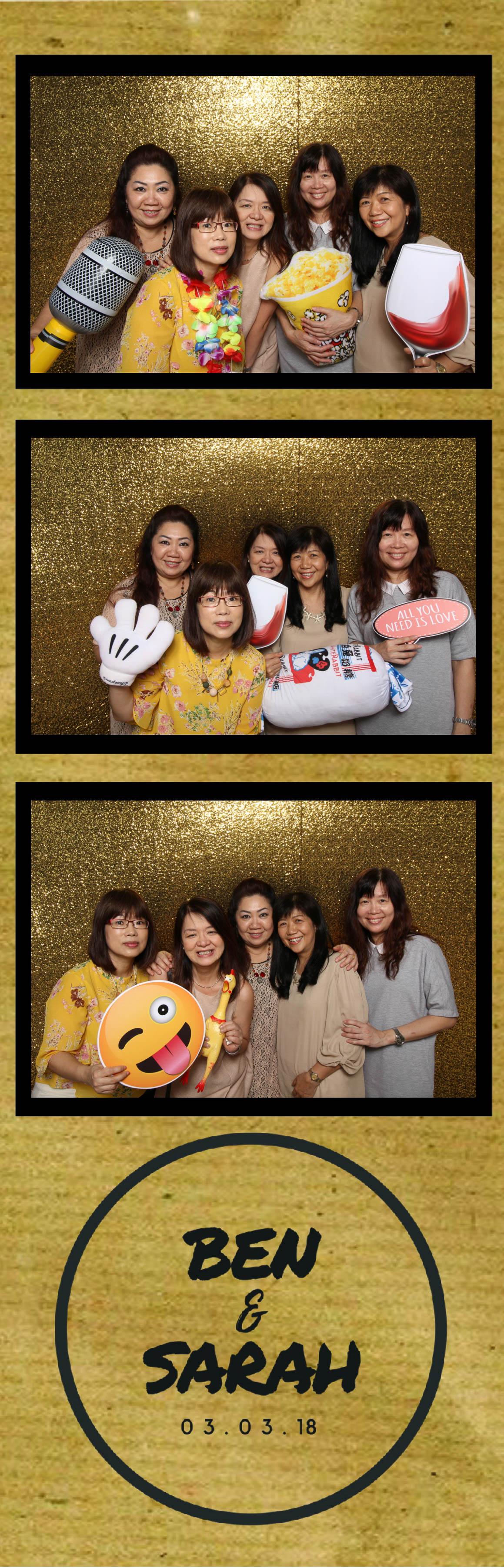 Photobooth (22 of 42)