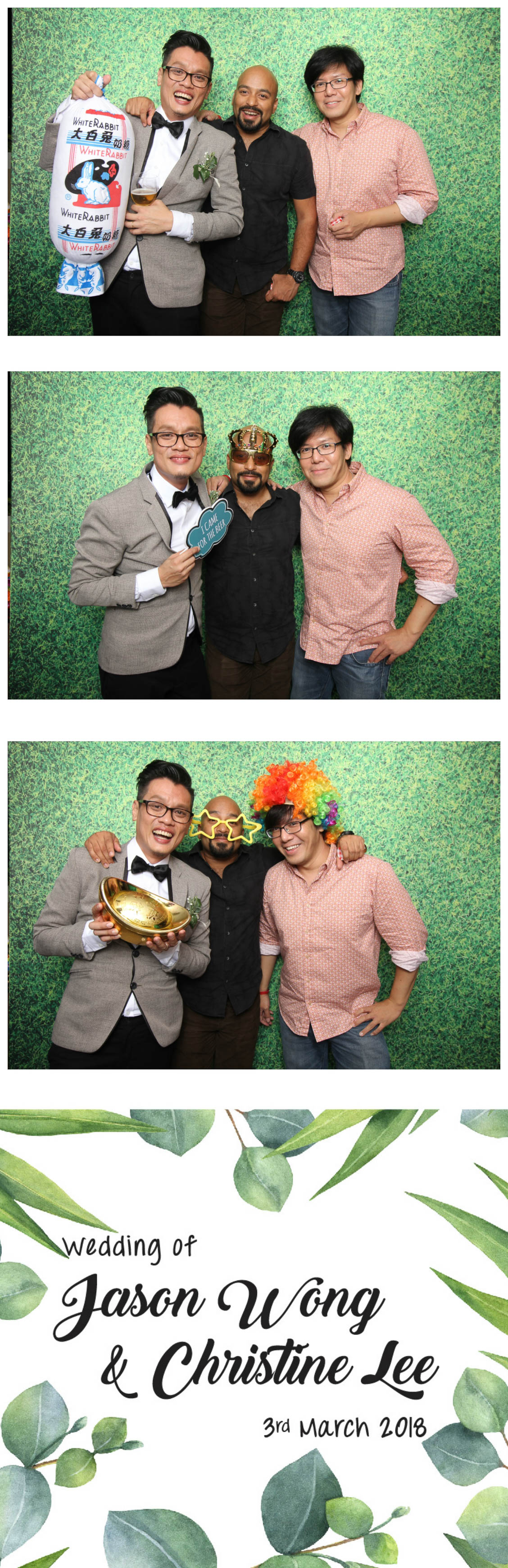 Photobooth 0302-54