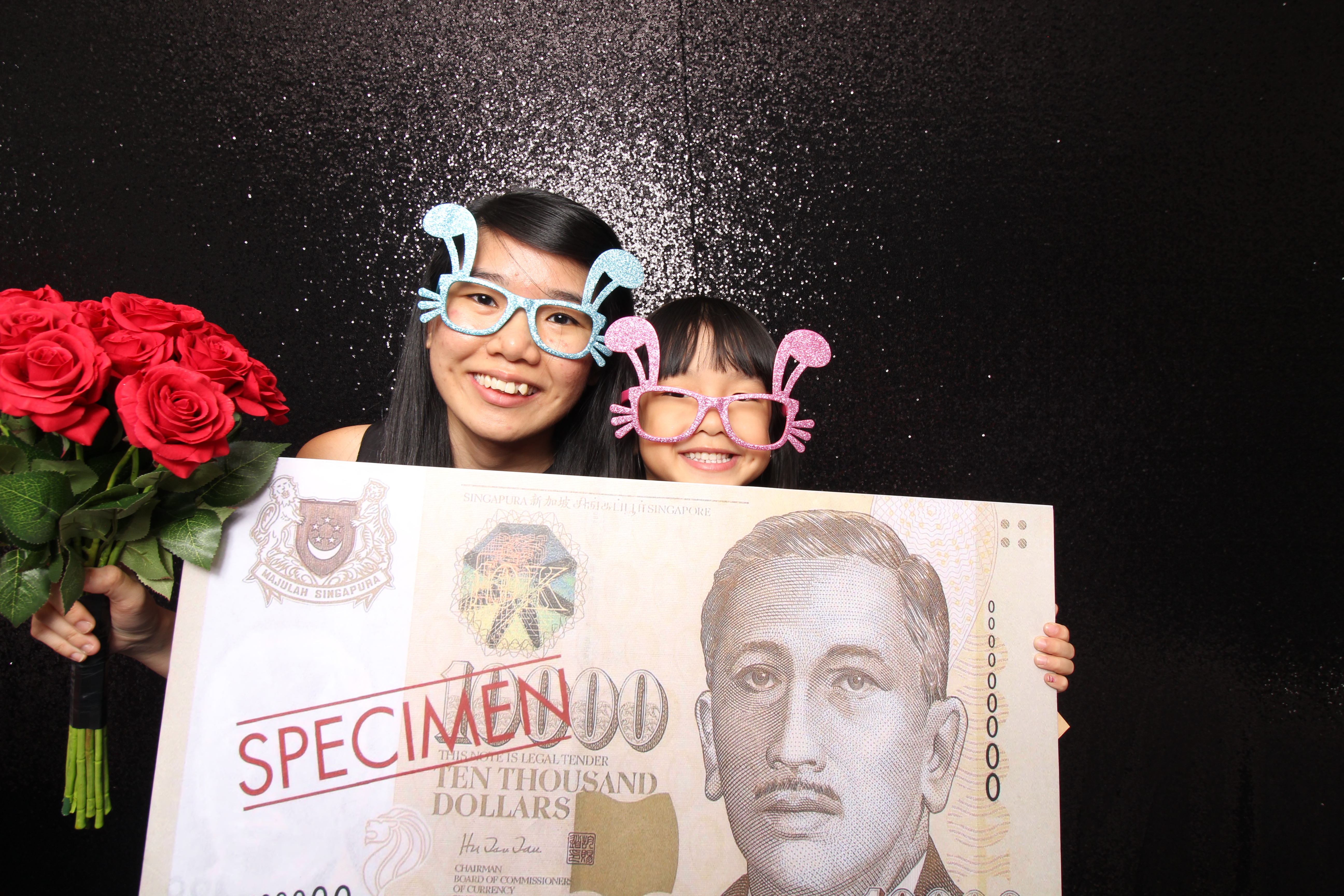 Photo Booth (23)