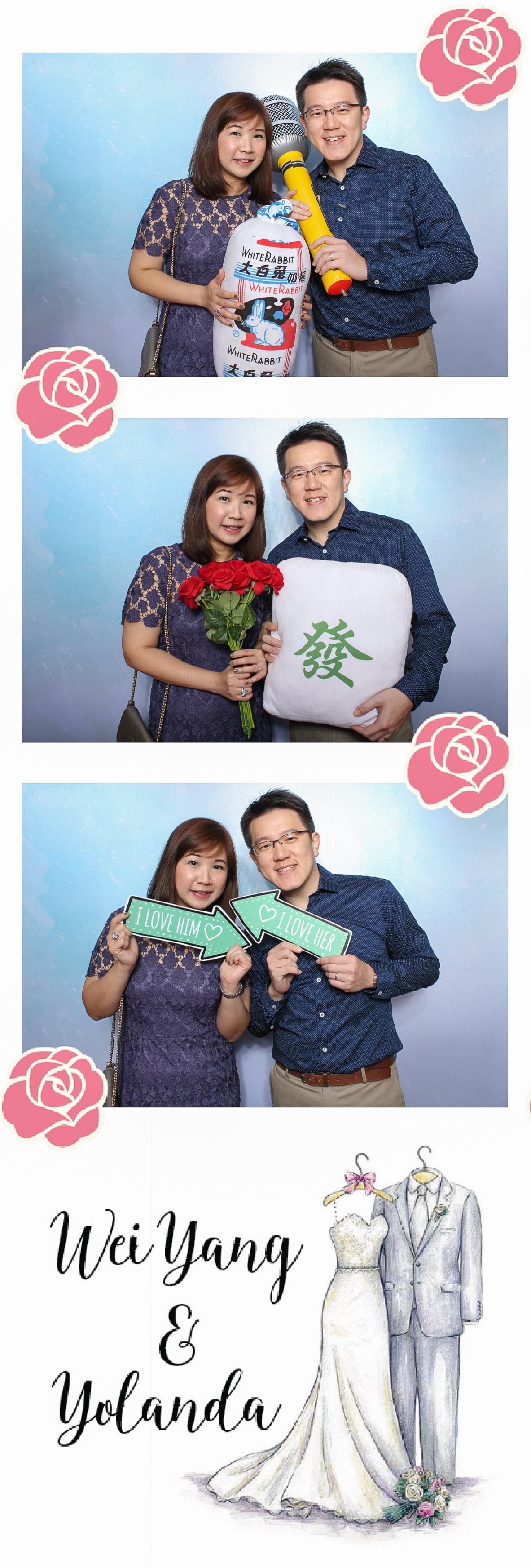 Photobooth 1706-4