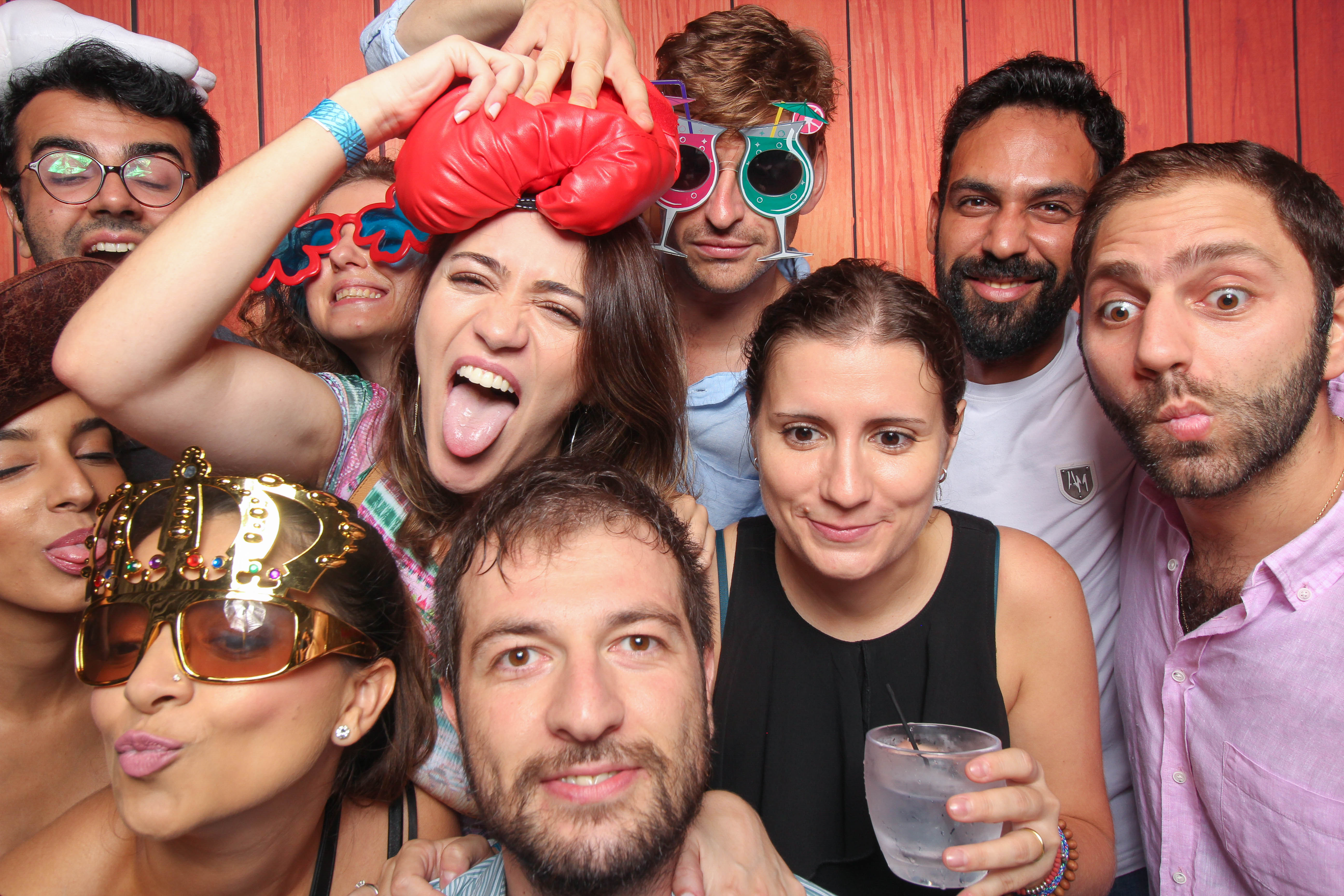 Photo Booth 0506-150