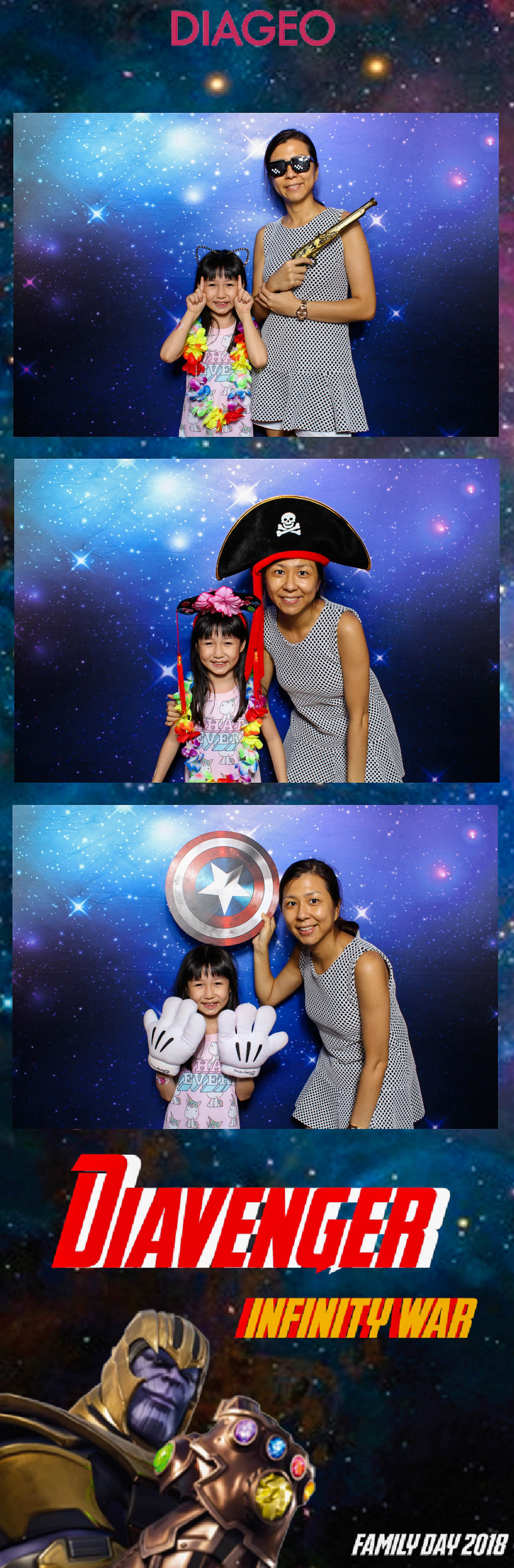 Photo booth 2306-8