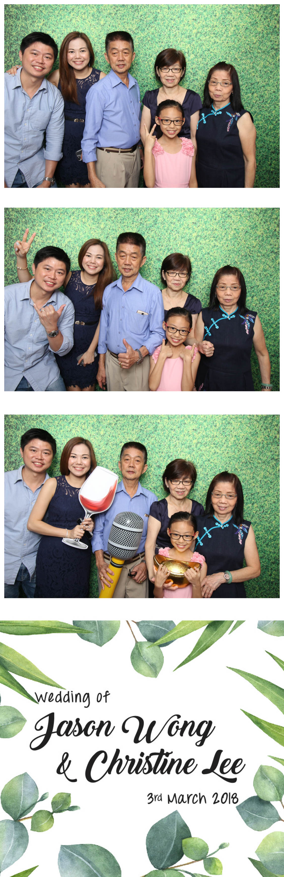 Photobooth 0302-41