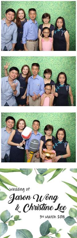 Photobooth 0302-41
