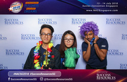 Photo booth 1407-90