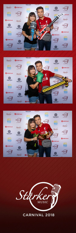 Whoots Photo Booth-90
