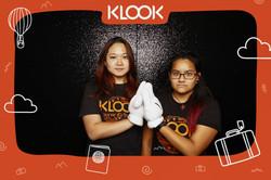klook (96 of 120)