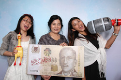 Photo Booth Singapore 0601 (102 of 113)